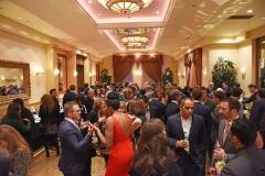 Green Gala Awards Reception 2018 L.A