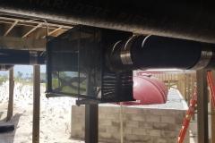 Purain Rainwater Filter