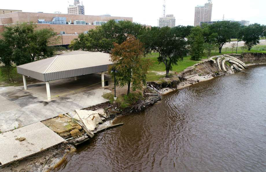 Riverfront Park windfall may fund water system improvements Ecovie Water